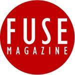 @fusemagazineonline's profile picture