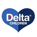@deltachildren's profile picture