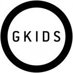 @gkidsfilms's profile picture