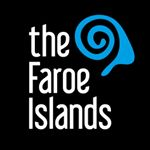 @visitfaroeislands's profile picture