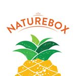 @naturebox's profile picture