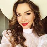 @lavendascloset's profile picture on influence.co