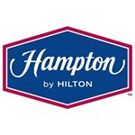 @hamptonbyhilton's profile picture