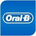 @oralb's profile picture
