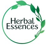 @herbalessences's profile picture on influence.co