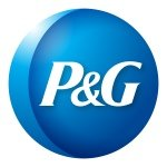 @proctergamble's profile picture on influence.co