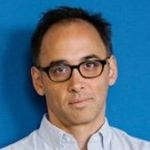 @davidwain's profile picture on influence.co