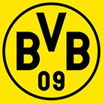 @bvb09's profile picture on influence.co