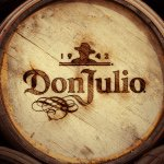 @donjuliotequila's profile picture