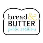 @breadandbutterpr's profile picture on influence.co