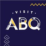 @visitabq's profile picture