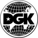 @dgk's profile picture on influence.co