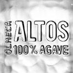@altostequila's profile picture