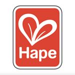 @ilovehape's profile picture