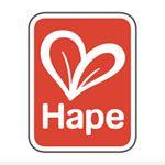@ilovehape's profile picture on influence.co