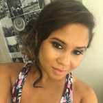 @angelayee's profile picture on influence.co