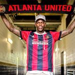 @dennismike93's profile picture on influence.co