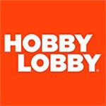 @hobbylobby's profile picture on influence.co