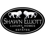 @shawnelliottluxuryrealestate's profile picture on influence.co