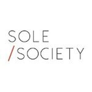 @solesociety's profile picture