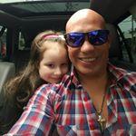 @victorniella's profile picture on influence.co