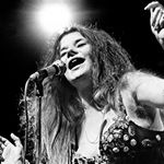 @janisjoplin's profile picture on influence.co