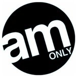 @amonly's profile picture on influence.co