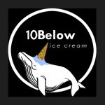 @10belowicecream's profile picture