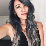 @celinelinarte's profile picture