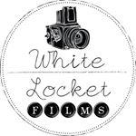 @whitelocketfilms's profile picture on influence.co