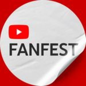 @youtubefanfest's profile picture