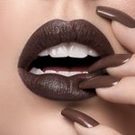 @mellowcosmetics's profile picture on influence.co