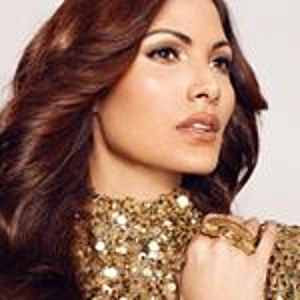 @cynthiaolav's profile picture on influence.co
