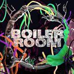 @boilerroomtv's profile picture