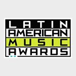 @latinamas's profile picture