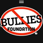 @bulliesreality's profile picture on influence.co