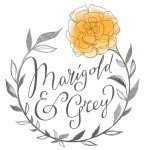 @marigoldgrey's profile picture
