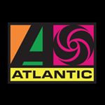 @atlanticrecords's profile picture