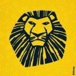 @thelionking's profile picture on influence.co