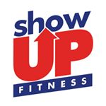 @showupfitness's profile picture on influence.co