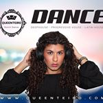 @djqueenteiro's profile picture on influence.co