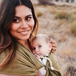 @baby_jules_boutique's profile picture
