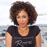 @sagesteele's profile picture on influence.co