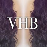 @venitahairboutique's profile picture on influence.co
