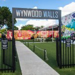 @wynwoodwallsofficial's profile picture