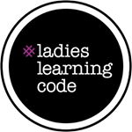 @learningcode's profile picture on influence.co