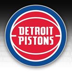 @detroitpistons's profile picture on influence.co