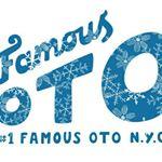 @famousoto's profile picture