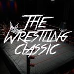 @thewrestlingclassic's profile picture on influence.co