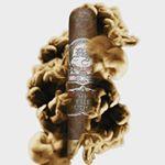 @cigarsdirect's Profile Picture